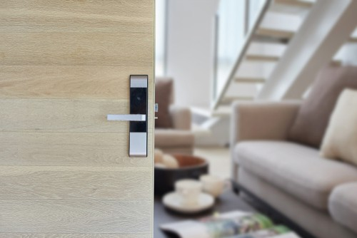 why-choose-digital-lock-for-home