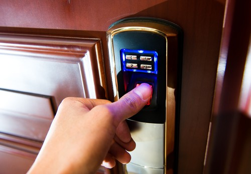 additional-options-in-the-electronic-locks