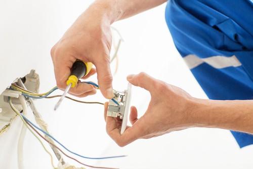 power-failure