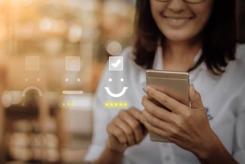 Why Choose Us To Install Fingerprint Lock?